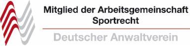 _wsb_384x93_Logo_Mitglied_ARGE_Sportrecht_110-10-a+001-001$28P000026087$29