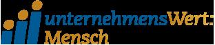 logo_uwm